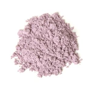 Lilac Mist #211