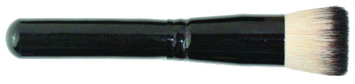 BK27 - Flat top bronzer