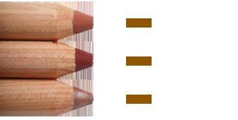 PANDHY'S™ Bio Jumbo Crayon