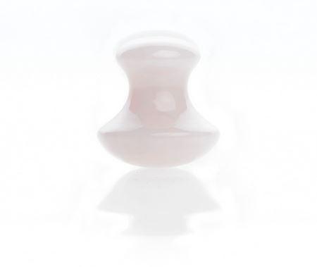 Rózsa kvarc