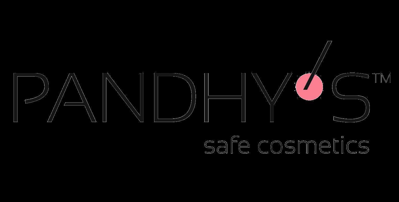 PANDHY'S™ Magyarország